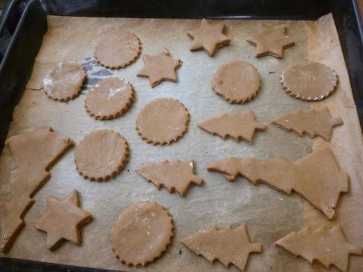 cookies:)