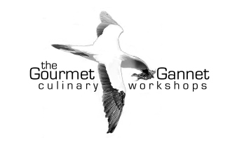 gg-logo-web-bw